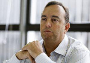 Ministério Público Eleitoral pede cassação de diploma do deputado estadual Delegado Francischini