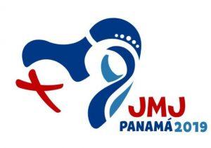 Com foco na figura de Maria, JMJ 2019 começa amanhã (22)