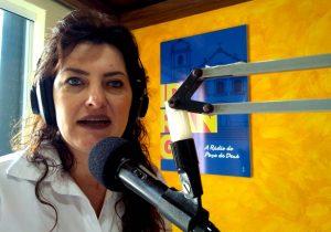 Em entrevista gerente aborda a evolução dos 30 anos da Sicredi Campos Gerais