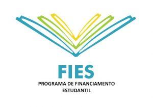Inscrições para o Financiamento Estudantil estarão disponíveis no próximo mês