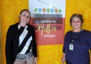 Saúde lança novo canal de relacionamento e atualiza situação de febre amarela no município