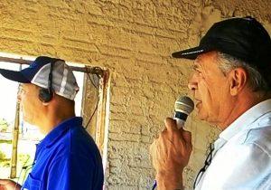Morre aos 64 anos ex-comentarista esportivo da Rádio Ipiranga