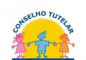 Eleições para Conselheiro Tutelar acontecem neste domingo (14)