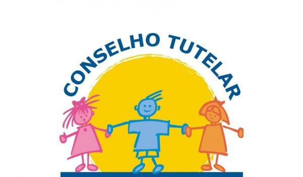 Inscrições para eleição do Conselho Tutelar ficam abertas até o dia 20 de maio