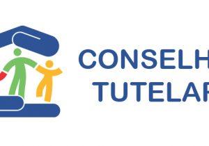 Conselho Tutelar registra 110 atendimentos em outubro