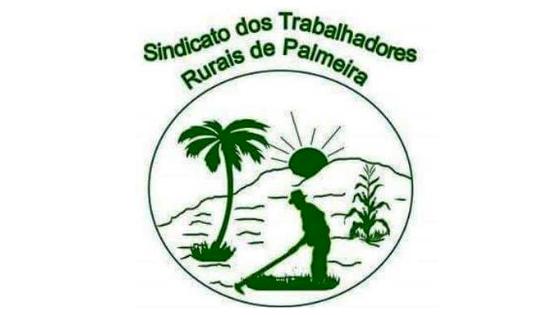 Duas chapas estão inscritas para o novo processo eleitoral do Sindicato dos Trabalhadores Rurais de Palmeira