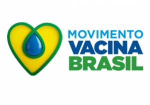 Unidade móvel na Expo Palmeira irá realizar vacinação contra a gripe e atualização vacinal