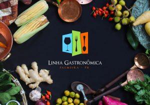 Linha Gastronômica 2019 tem oito ingredientes e desafia a criatividade de empreendedores locais