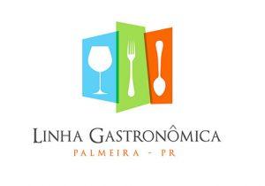 Linha Gastronômica – Festival de Inverno 2ª Edição será apresentado nesta sexta-feira (31)
