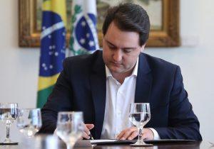 Proposta para o fim da aposentadoria de ex-governadores é aprovada