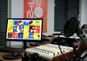 Rádio Ipiranga – 71 anos: presente em todos os momentos