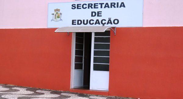 Aulas em oito escolas do campo serão suspensas temporariamente a partir de segunda-feira (3)