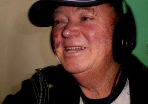 Morre aos 58 anos o radialista GG Cabral