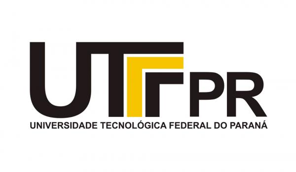 Inscrição para Vagas na UTFPR iniciam nesta terça-feira (04)