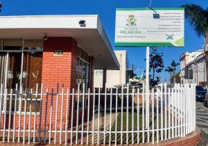Servidores municipais recebem primeira parcela do 13º salário na quinta-feira (27)
