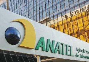Anatel registra mais 620 mil inscrições em site do 'não perturbe'
