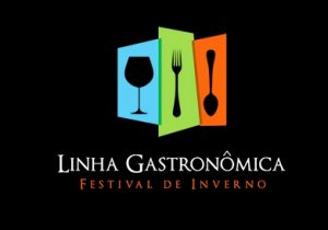 Este é o último fim de semana para prestigiar Linha Gastronômica – Festival de Inverno