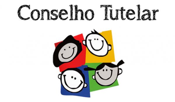 Eleição dos novos conselheiros tutelares acontece no próximo dia 06