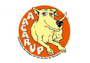Aacarup faz apelo para população palmeirense