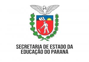 Secretaria do Estado publica orientação sobre reposição de aulas