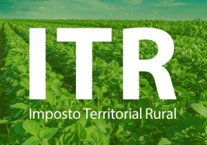 Prazo para entrega da declaração do ITR encerra na segunda-feira (30)