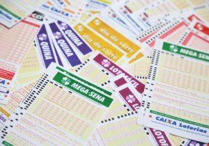 Caixa deve elevar preços das loterias