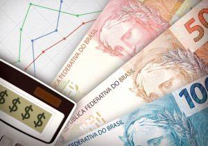 Estudo mostra que de cada 100 inadimplentes, 37 devem até R$ 500