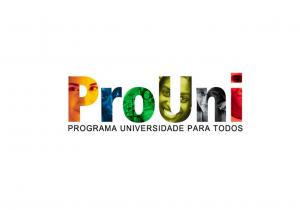 Inscrição para bolsas remanescentes do Prouni incia nesta segunda-feira (05)