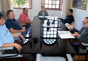 CPI solicita mais informações ao Executivo e pretende ouvir médicos que prestaram serviços em Palmeira