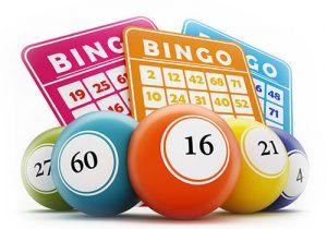 Santa Casa promove bingo para instalação de oxigênio em todos os quartos do hospital
