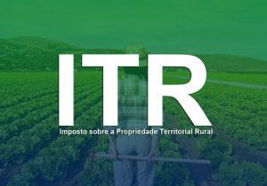 Prazo para declaração do Imposto Rural inicia nesta segunda-feira (12)