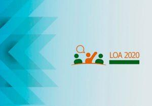 Audiência Pública de apresentação da LOA 2020 acontece na terça-feira (27)