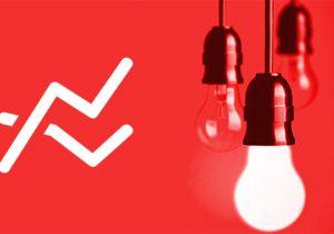 Com a conta de luz mais cara em agosto, confira dicas de como economizar