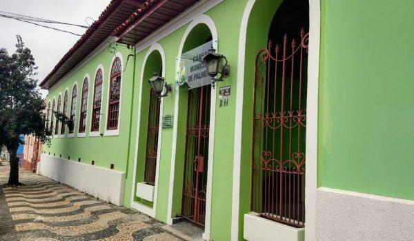 Prazo da CPI sobre contratações de médicos em Palmeira é prorrogado