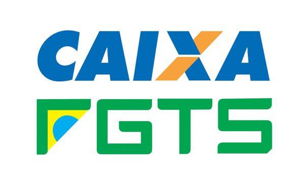 Caixa antecipa pagamento do FGTS imediato