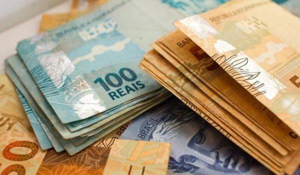 Governo deve autorizar nova alta para o salário mínimo