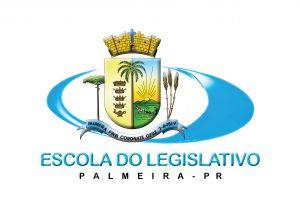 Escola do Legislativo promove palestra sobre segurança do voto eletrônico