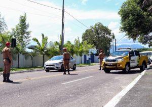 Paraná está entre os de menores taxas de furtos roubos de veículos