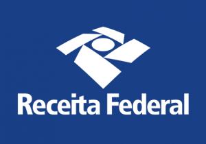Bazar com produtos apreendidos pela Receita Federal