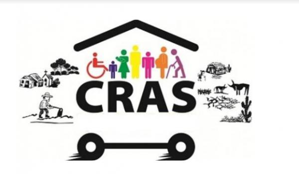 CRAS leva equipe volante para ações na localidade de Faxinal dos Quartins