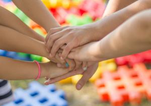 Dia das Crianças será comemorado com diversão e brinquedos neste domingo (13)