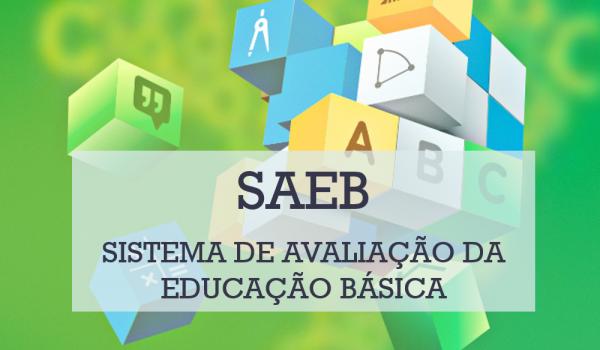 Alunos de todo o Brasil realizam provas do SAEB nesta semana