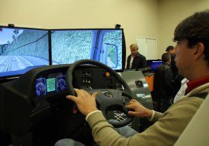Sem obrigatoriedade do simulador, habilitação fica mais barata