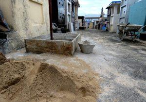 Limpeza e reforma de túmulos para o Dia de Finados podem ser realizadas até dia 28