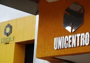 Confira a lista dos alunos de Palmeira aprovados no PAC Unicentro