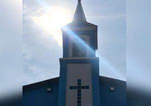 Comunidade do Rocio celebra Padroeira do Paraná nesta sexta-feira (15)