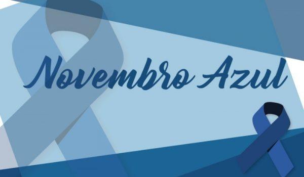 Estratégia da Saúde do Rocio I realiza ação do Novembro Azul neste sábado (09)