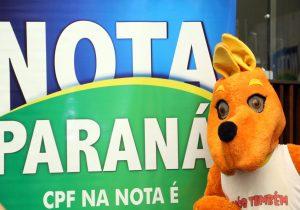 Governo altera valores da premiação do Programa Nota Paraná