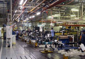 Paraná se consolida como a maior produção industrial do país