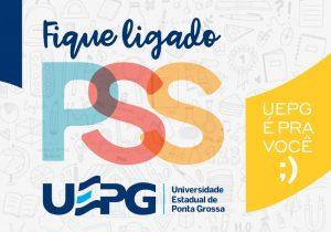 UEPG divulga gabarito nesta segunda-feira (18)